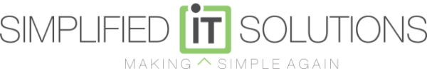 simplified-logo-3